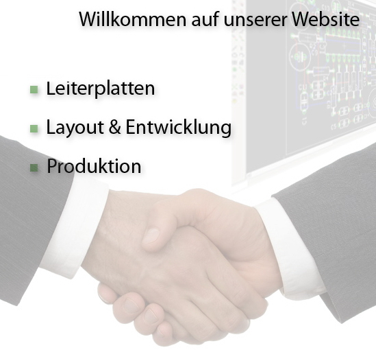 Leiterplatten - B&D electronic print Limited & Co. KG - elektronik entwicklung layout leiterplatten pcb produktion, leiterplatten, layouts, bestueckung, entwicklung, pcb, pcb design, leiterplatte, layout, platinen, flexschaltungen, multilayer, smd bestueckung, platinen bestueckung